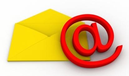 Aumenta el ratio de respuesta de tus emails