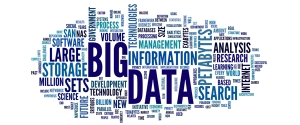 5 Predicciones sobre Big Data y Marketing Online