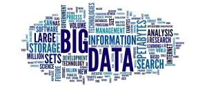 5 Predicciones sobre Big Data y Marketing Online