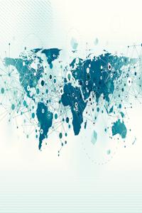 5 Predicciones de Big Data y Marketing online para 2015